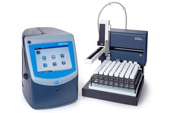 Techsol Solutions » Test & Measurement